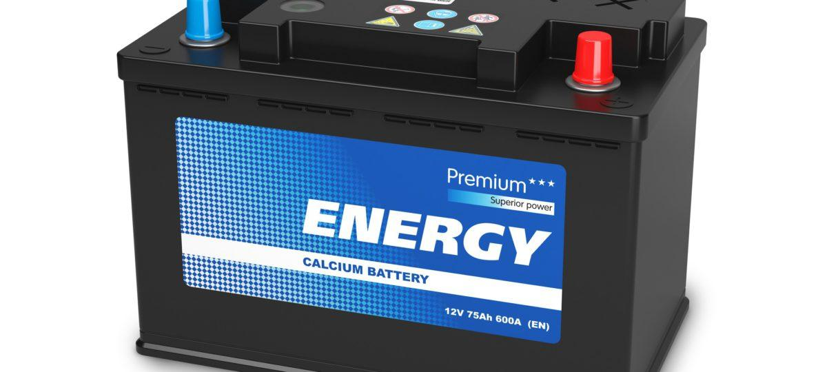 akumulator energy premium
