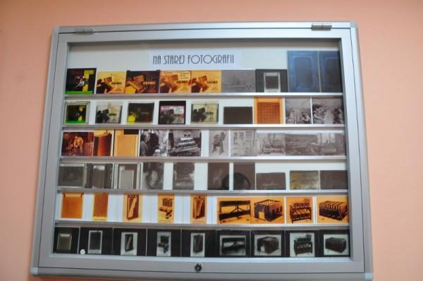 muzeum akumulatorów 1