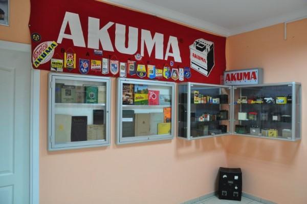 muzeum akumulatorów 2