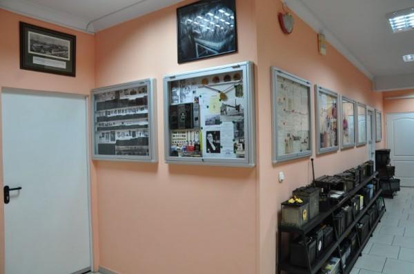 muzeum akumulatorów 3