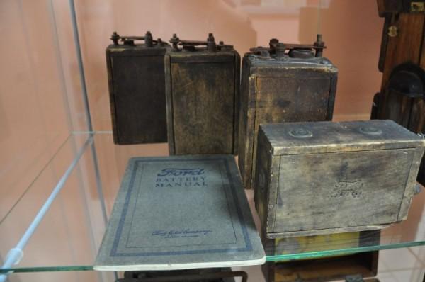 muzeum akumulatorów 4