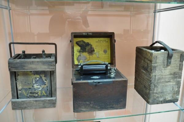 muzeum akumulatorów 5
