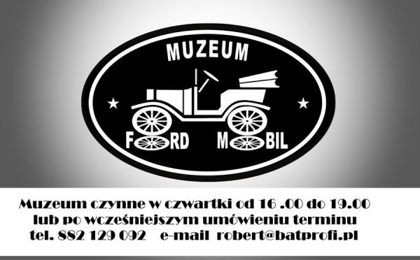 muzeum-ford-mobil-1