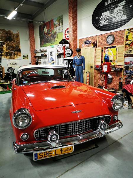 muzeum-ford-mobil-6