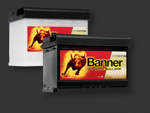 akumulatory banner