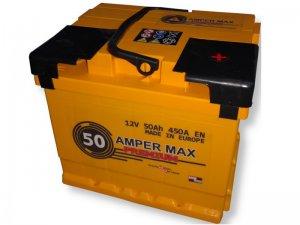 amper max premium