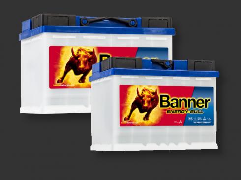 akumulator banner energy