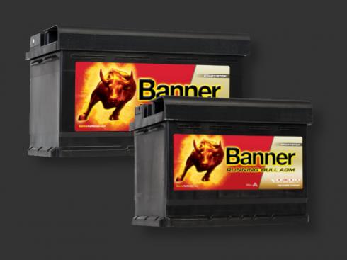 akumulator banner running bull agm