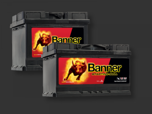 banner_starting_bull
